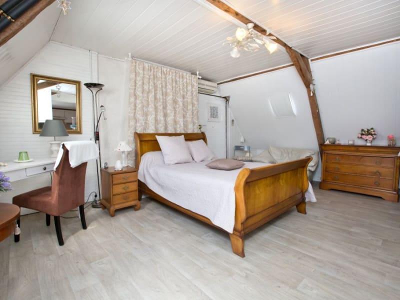 Vente maison / villa Ibos 449400€ - Photo 14