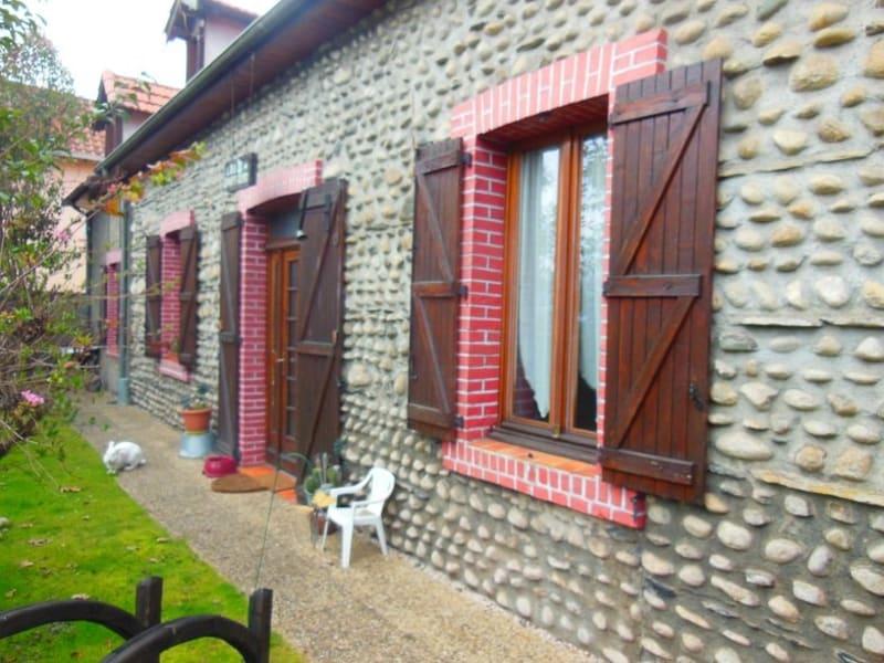 Vente maison / villa Tarbes 180200€ - Photo 1