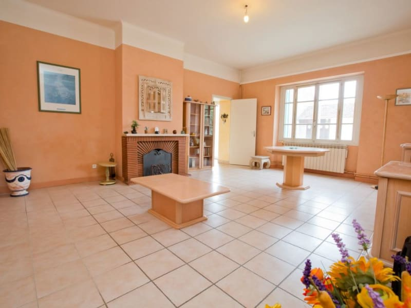 Vente appartement Laloubere 102200€ - Photo 1