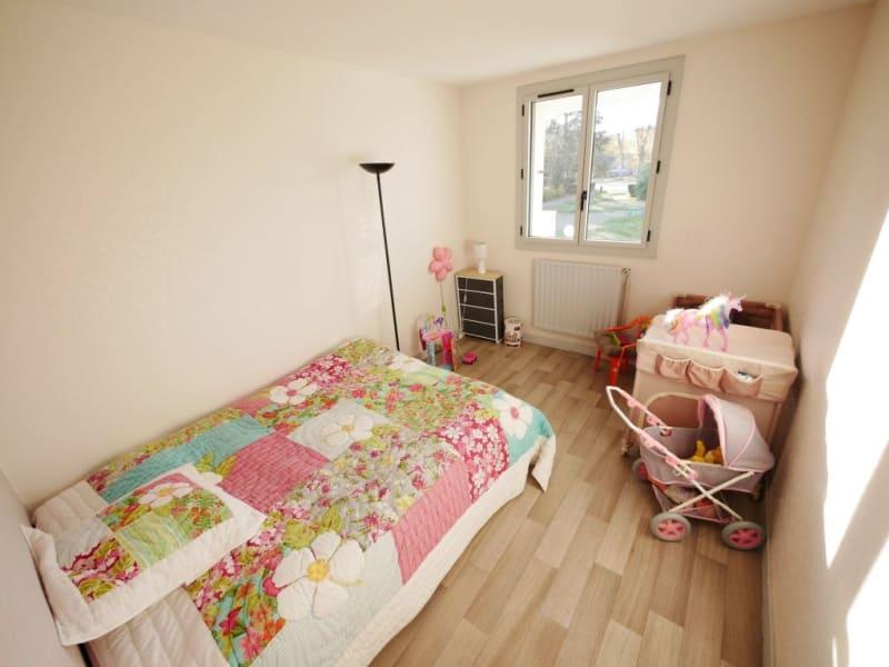 Vente appartement Tarbes 127800€ - Photo 6