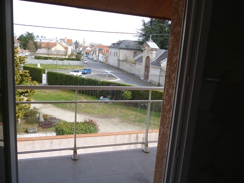 Location appartement Tarbes 386€ CC - Photo 6