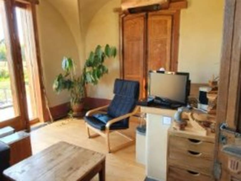 Vente maison / villa Bazet 237000€ - Photo 5