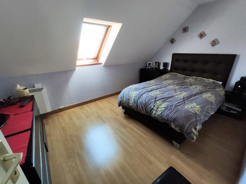 Sale house / villa Louvres 333000€ - Picture 3