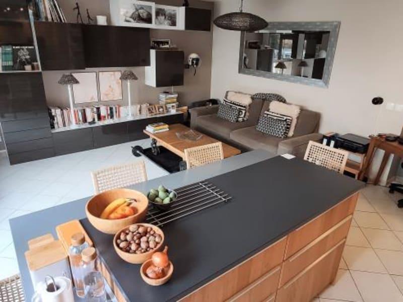 Sale apartment Survilliers 252000€ - Picture 1