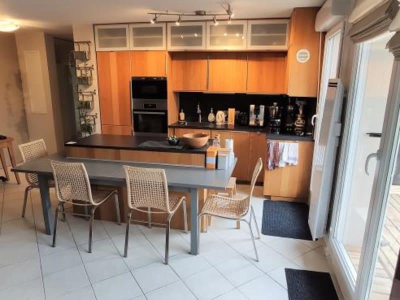 Sale apartment Survilliers 252000€ - Picture 2