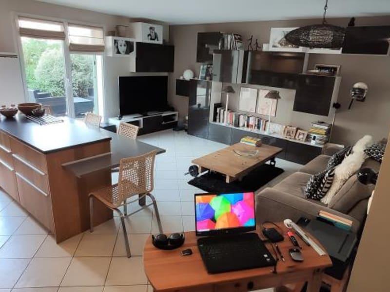 Sale apartment Survilliers 252000€ - Picture 3