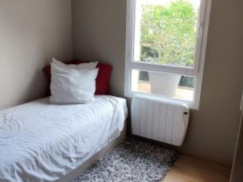 Sale apartment Survilliers 252000€ - Picture 5