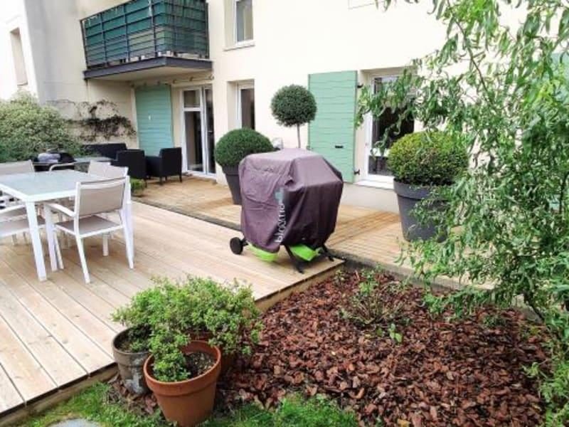Sale apartment Survilliers 252000€ - Picture 9