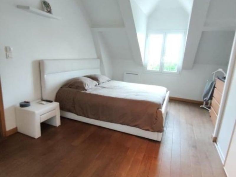 Sale house / villa Le thillay 470000€ - Picture 5
