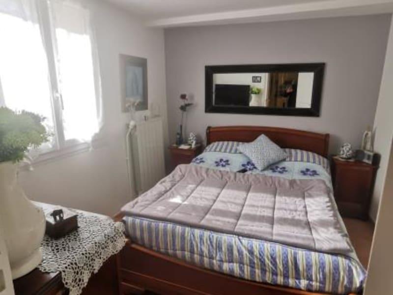 Sale apartment Louvres 185000€ - Picture 4