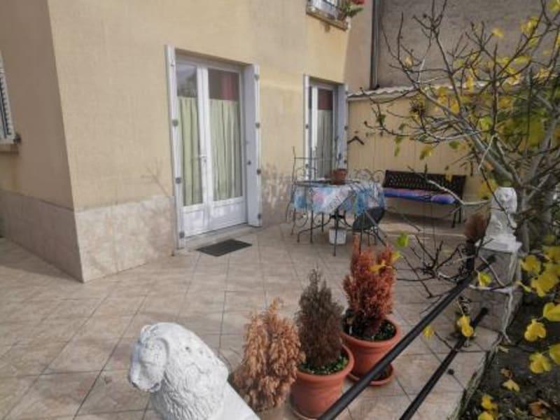 Sale apartment Louvres 185000€ - Picture 6