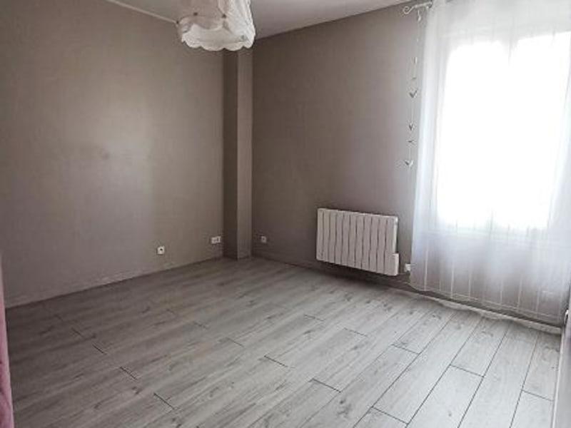 Sale house / villa Pontarme 339000€ - Picture 6