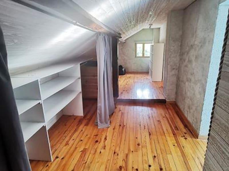 Sale house / villa Pontarme 339000€ - Picture 7
