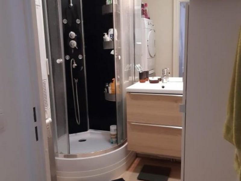 Sale apartment Le thillay 155000€ - Picture 6