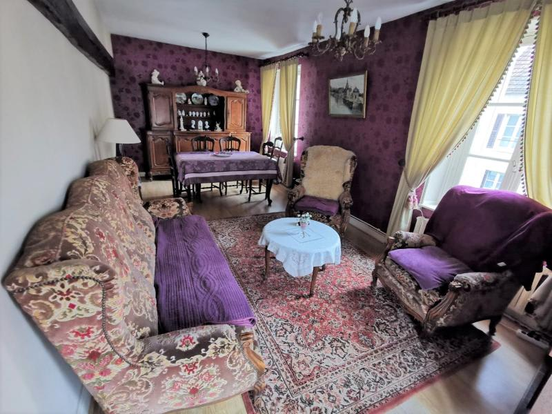 Vente maison / villa Survilliers 255 000€ - Photo 3