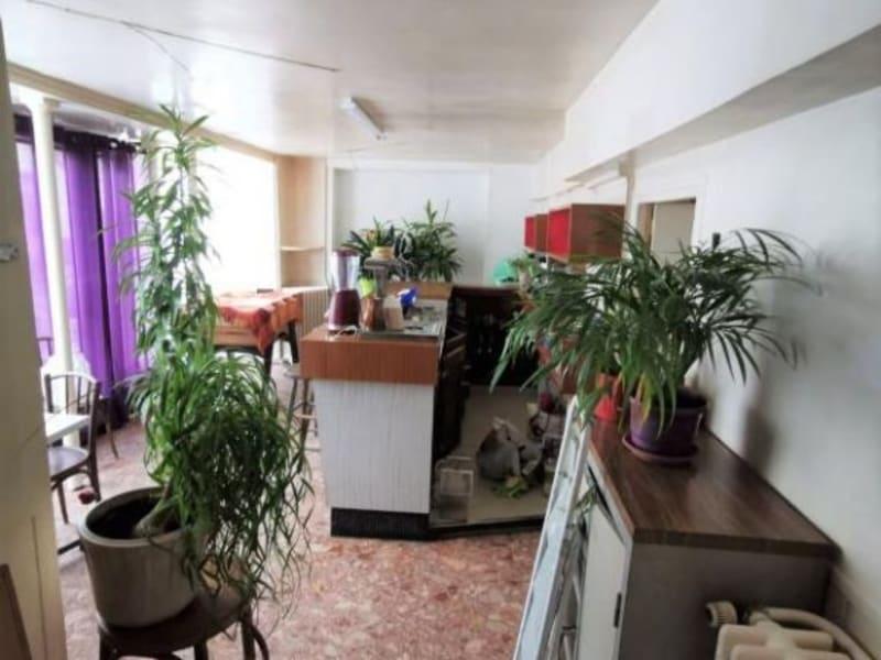 Vente immeuble Survilliers 272000€ - Photo 2