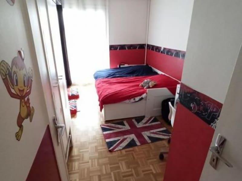 Sale apartment Louvres 279000€ - Picture 4