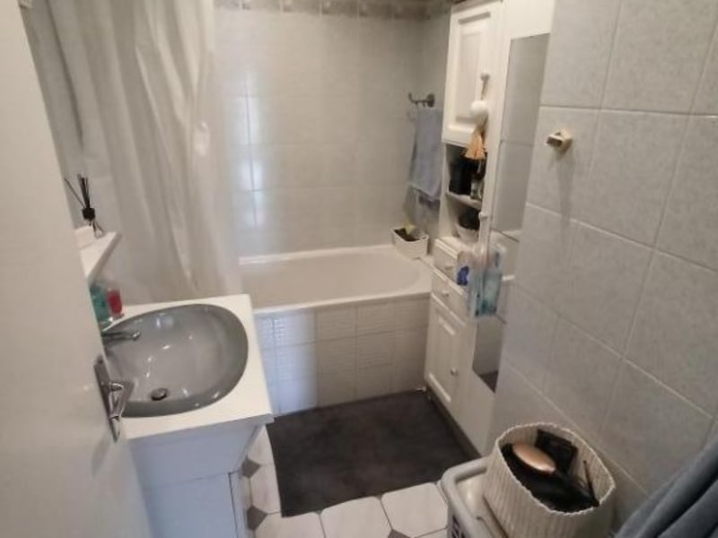 Sale apartment Louvres 279000€ - Picture 6