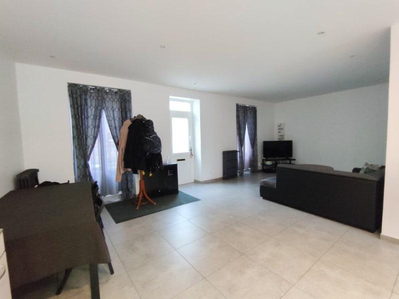 Sale house / villa Le thillay 289000€ - Picture 1
