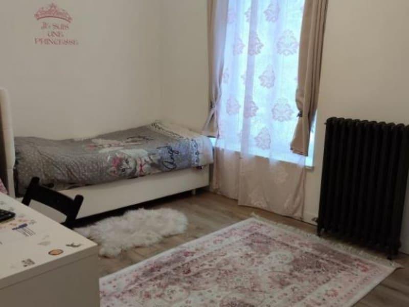 Sale house / villa Le thillay 289000€ - Picture 4