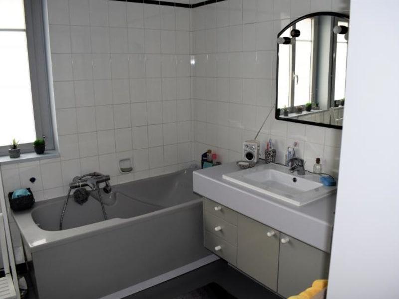 Sale house / villa Louvres 365000€ - Picture 5