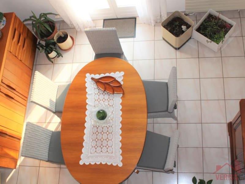 Sale house / villa Puiseux en france 469000€ - Picture 3