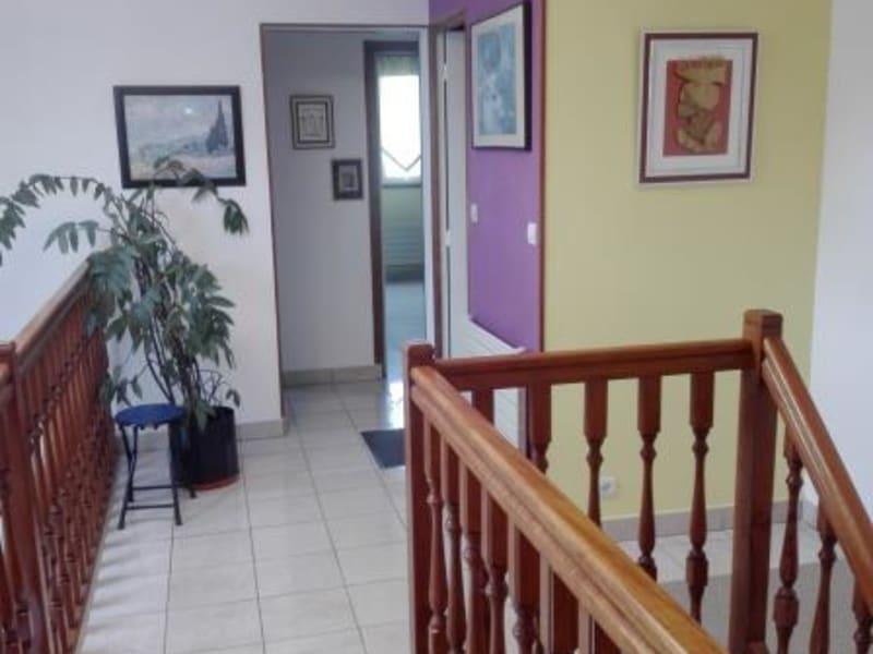 Sale house / villa Puiseux en france 469000€ - Picture 5
