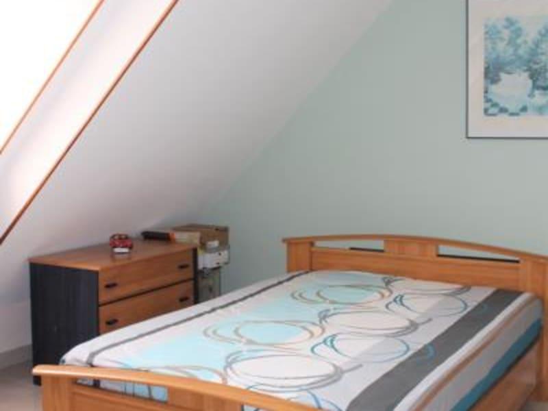 Sale house / villa Puiseux en france 469000€ - Picture 7