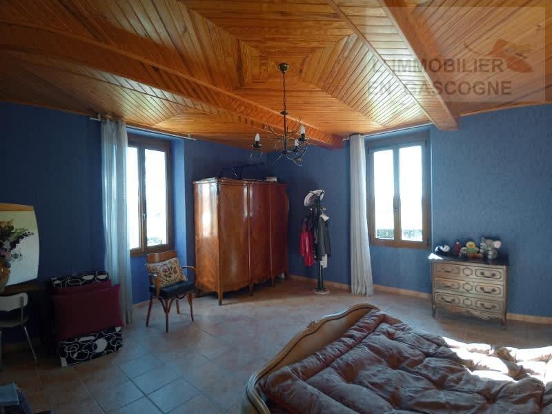 Venta  casa Trie sur baise 279000€ - Fotografía 9