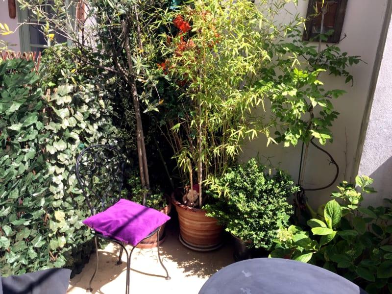 Vente appartement Paris 15ème 1099000€ - Photo 5