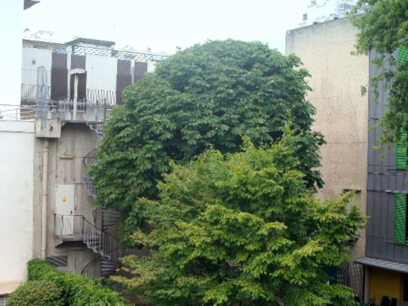 Vente appartement Paris 15ème 1099000€ - Photo 6