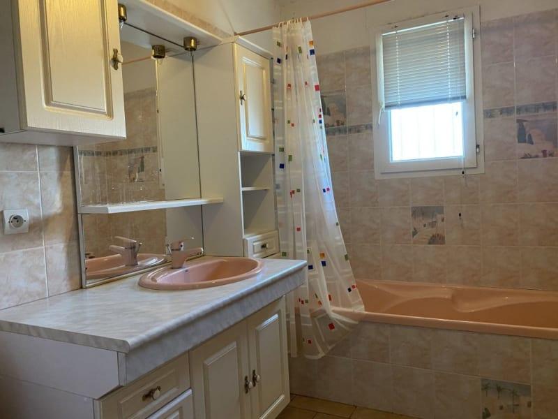 Sale house / villa Chateau d'olonne 346500€ - Picture 9