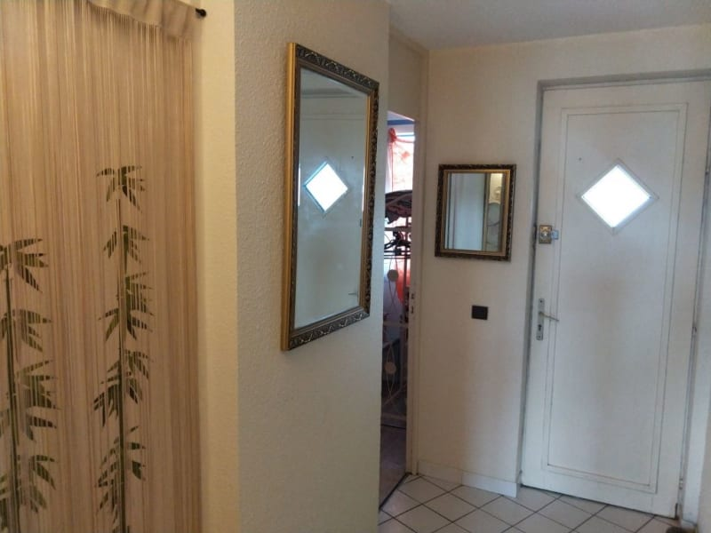 Vente appartement Talmont st hilaire 127 500€ - Photo 5