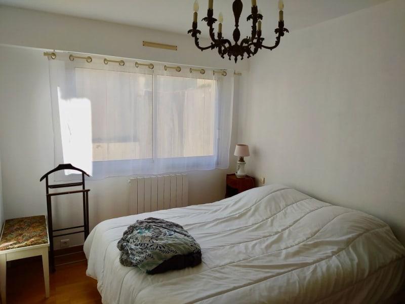 Vente appartement Les sables d'olonne 300000€ - Photo 5
