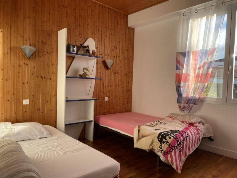 Vente maison / villa Les sables d'olonne 525000€ - Photo 11