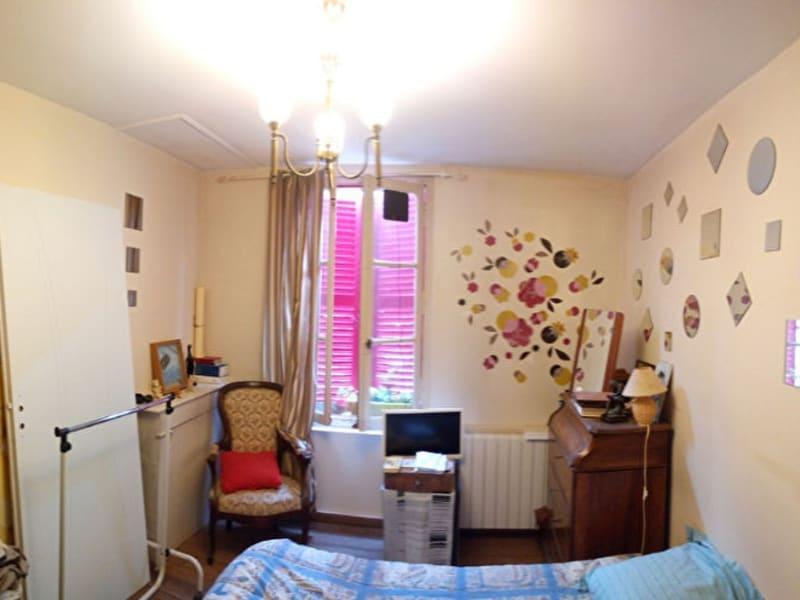 Vente maison / villa Niort 105000€ - Photo 1