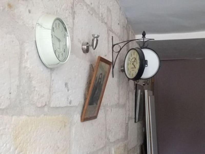 Vente maison / villa Niort 105000€ - Photo 3