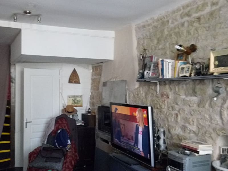 Vente maison / villa Niort 105000€ - Photo 4