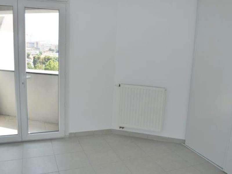 Rental apartment Marseille 5ème 942€ CC - Picture 9