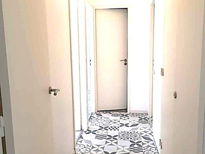 Vente appartement Bordeaux 234900€ - Photo 2