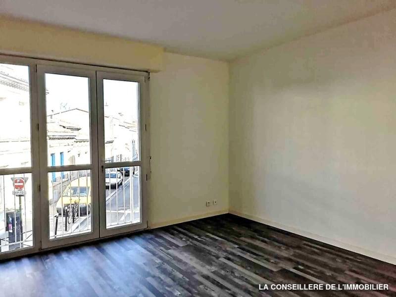 Vente appartement Bordeaux 234900€ - Photo 3