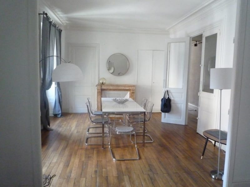 Rental apartment Toulouse 2 000€ CC - Picture 5