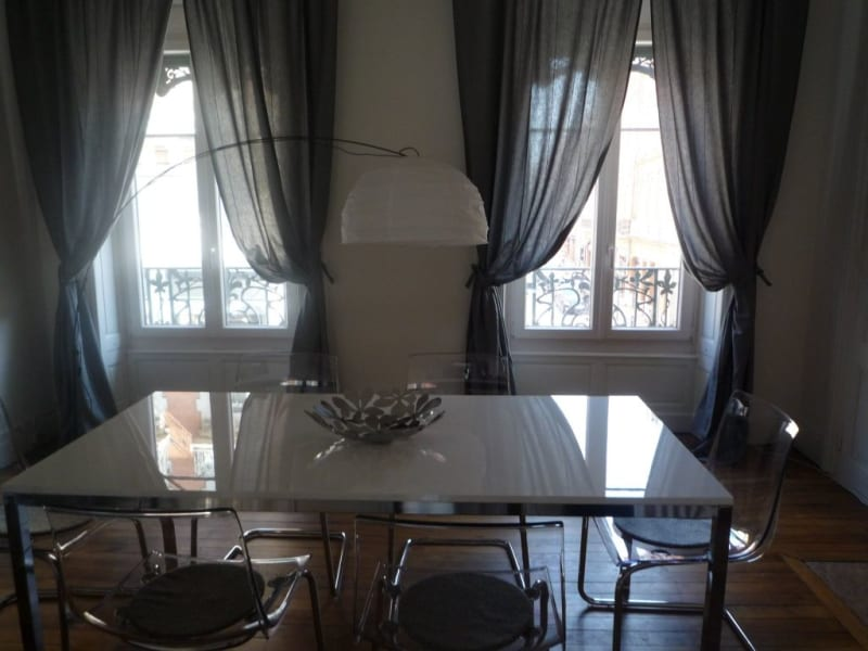 Rental apartment Toulouse 2 000€ CC - Picture 7