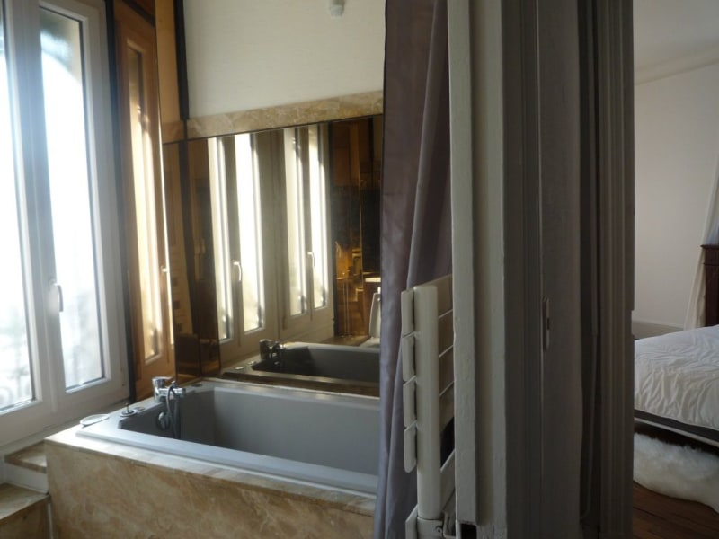 Rental apartment Toulouse 2 000€ CC - Picture 10