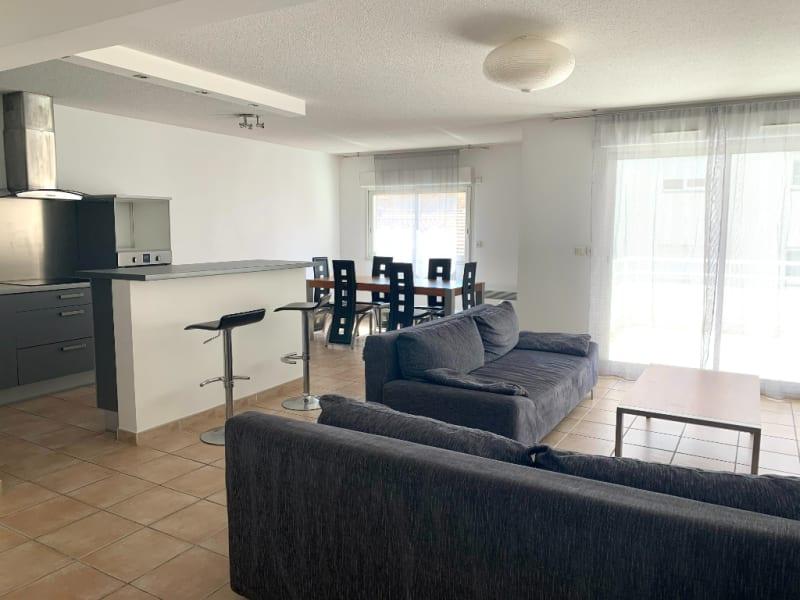 Vente appartement Hyeres 336000€ - Photo 10