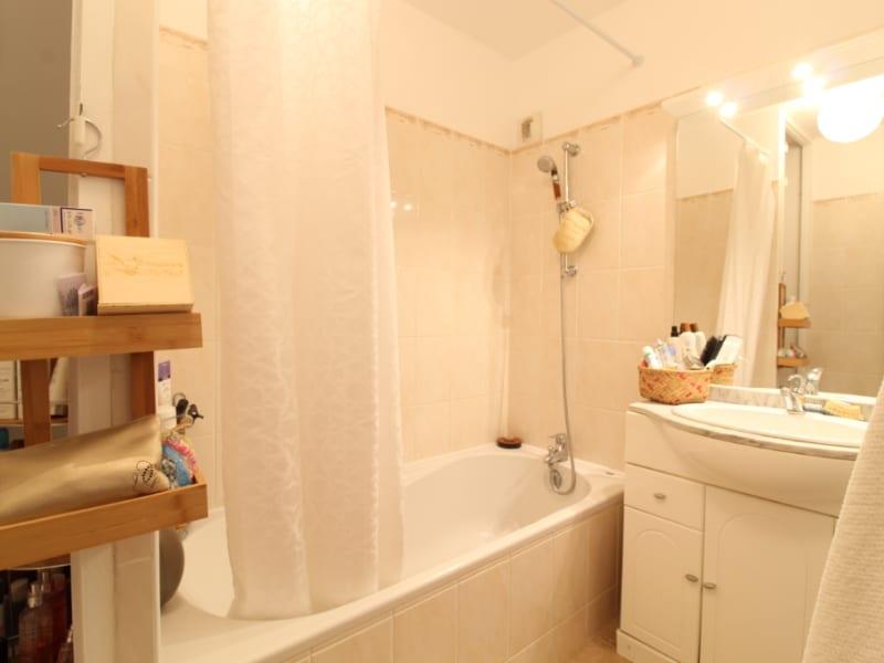 Venta  apartamento Hyeres 320250€ - Fotografía 11