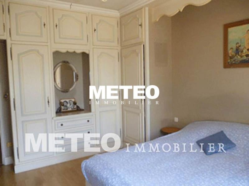 Verkauf haus Ste gemme la plaine 366080€ - Fotografie 3
