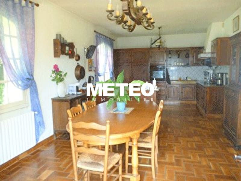 Verkauf haus Ste gemme la plaine 366080€ - Fotografie 7