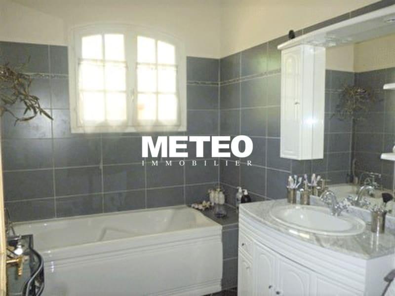 Verkauf haus Ste gemme la plaine 366080€ - Fotografie 8