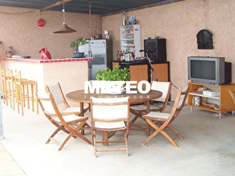 Verkauf haus Ste gemme la plaine 366080€ - Fotografie 11